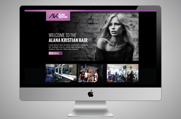 https://www.grafik.com.au/wp-content/uploads/2018/09/alanak-01.jpg
