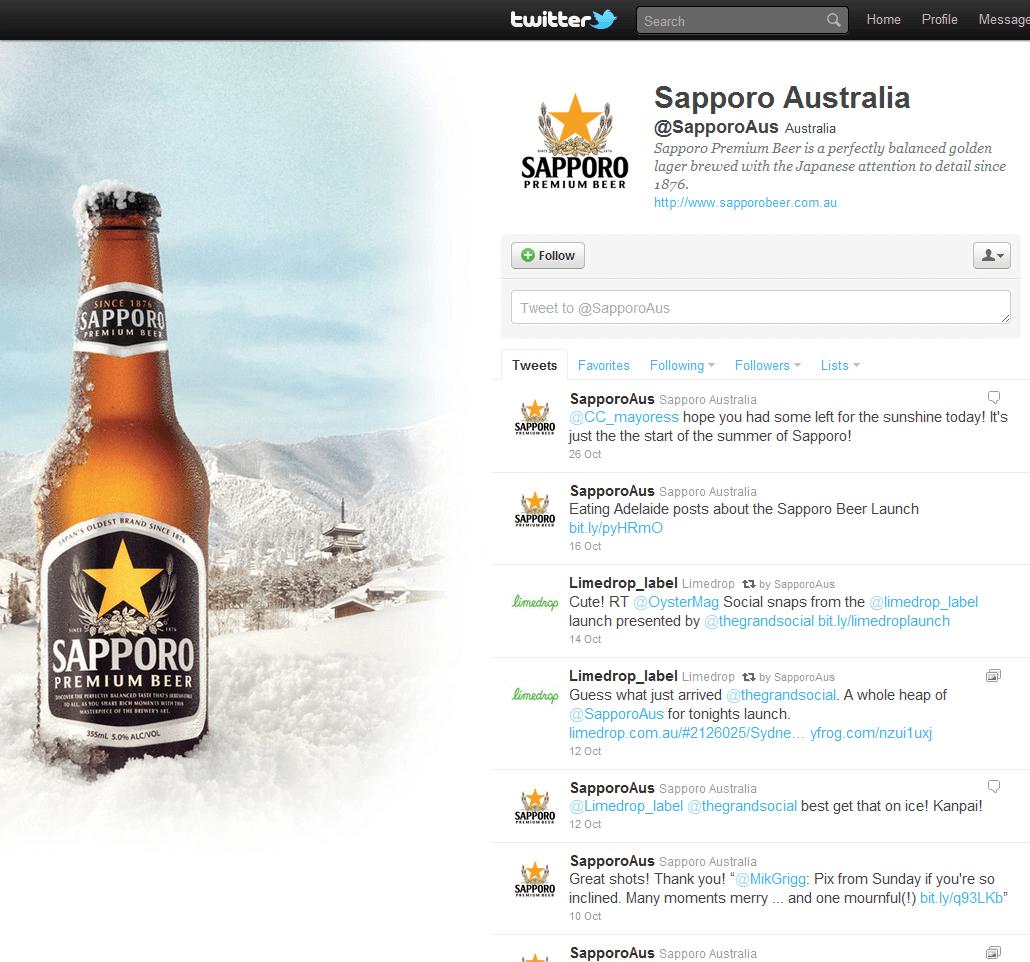 https://www.grafik.com.au/wp-content/uploads/2019/05/2011.11.15-twitter-screenshot-2.png