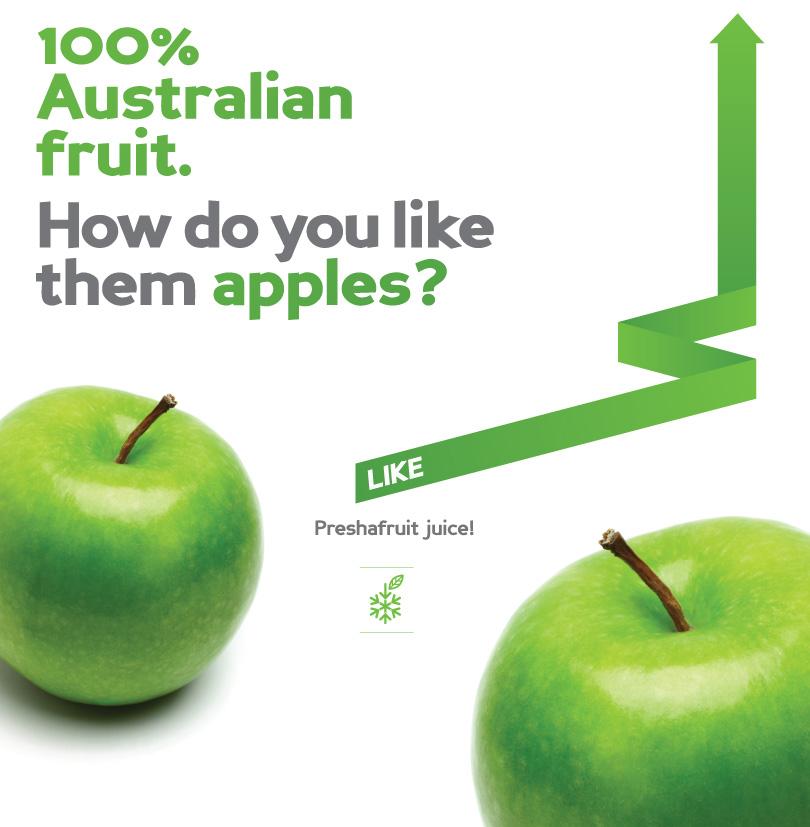 https://www.grafik.com.au/wp-content/uploads/2019/05/4f6c082e1529a-preshafruit_landing2.jpg